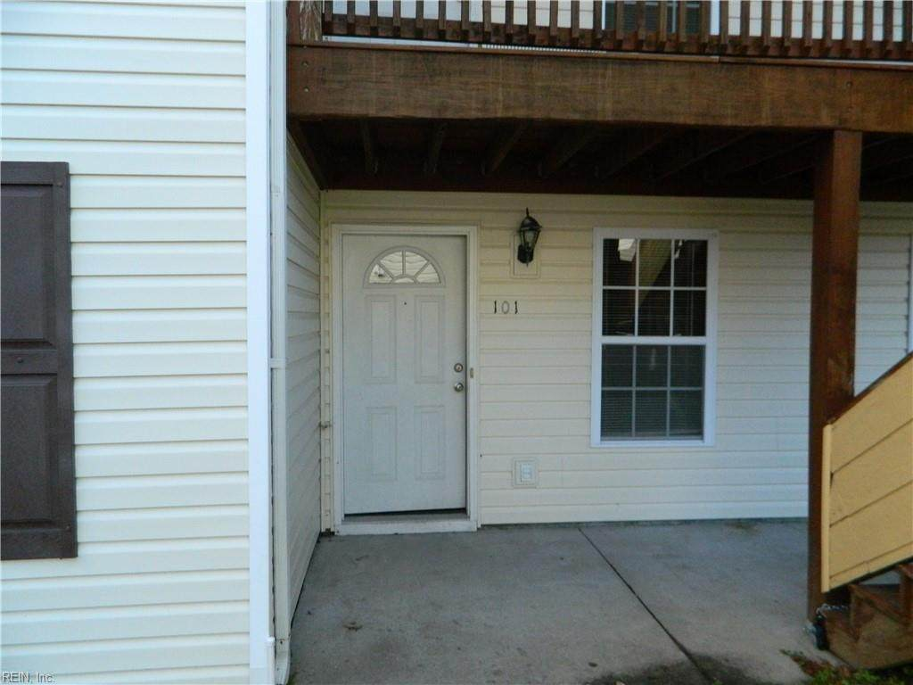 3909 Prominence Pl - Photo 1