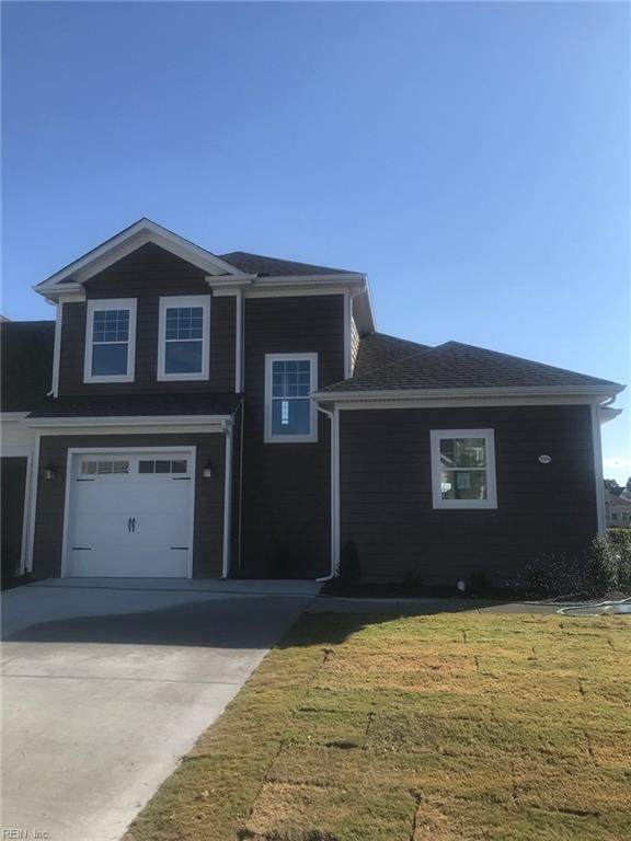 2009 Canning Pl, Chesapeake, VA 23322 (#10403336) :: Berkshire Hathaway HomeServices Towne Realty