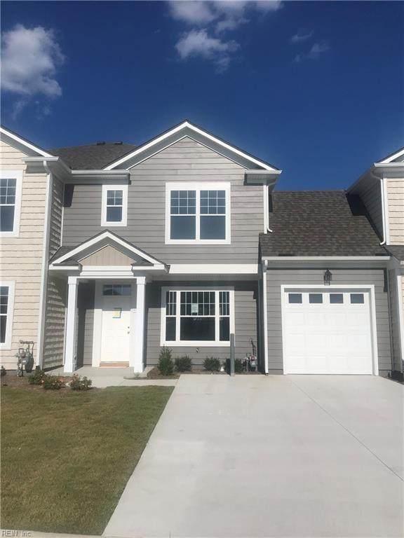 1905 Dobson Ct, Chesapeake, VA 23322 (#10403341) :: Berkshire Hathaway HomeServices Towne Realty