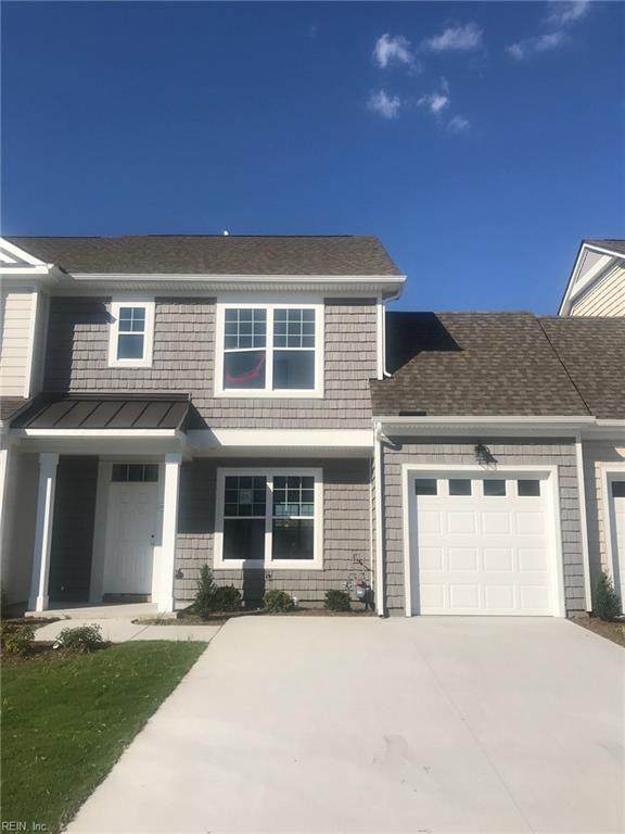 2004 Canning Pl, Chesapeake, VA 23322 (#10403343) :: Berkshire Hathaway HomeServices Towne Realty