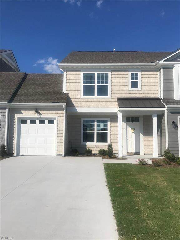 2002 Canning Pl, Chesapeake, VA 23322 (#10403347) :: Berkshire Hathaway HomeServices Towne Realty