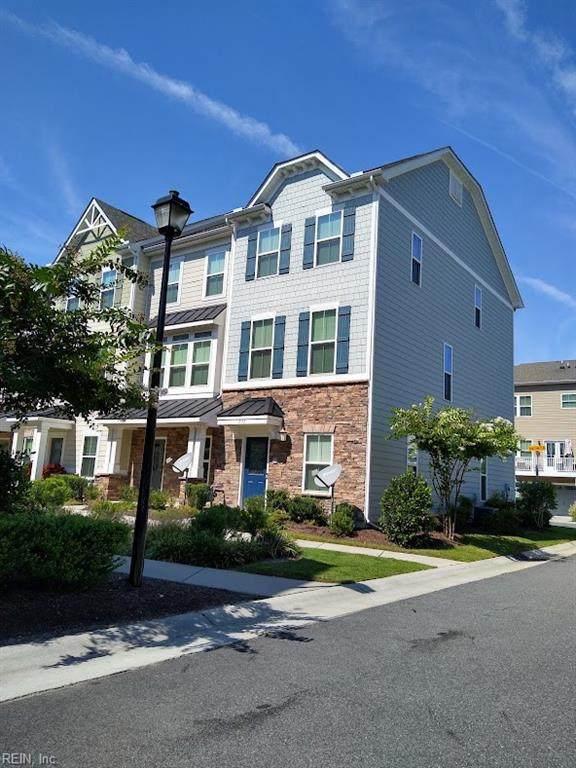 591 Marc Smiley Rd, Chesapeake, VA 23324 (MLS #10405312) :: AtCoastal Realty