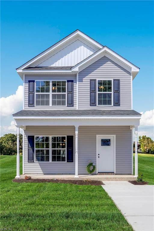 107 Charlotte Ave, Suffolk, VA 23434 (#10406394) :: Atlantic Sotheby's International Realty
