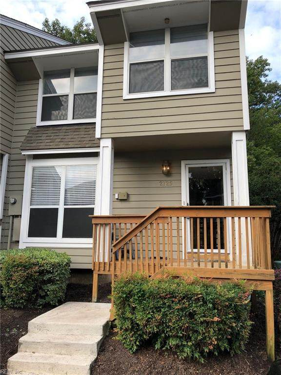 2725 Seashore Cv, Virginia Beach, VA 23454 (#10406430) :: Berkshire Hathaway HomeServices Towne Realty