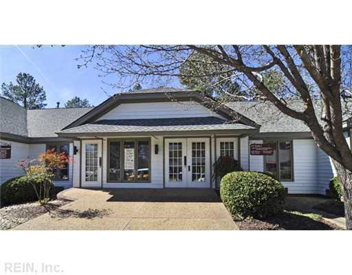 217 Mclaws Cir, James City County, VA 23185 (#1042533) :: Berkshire Hathaway HomeServices Towne Realty