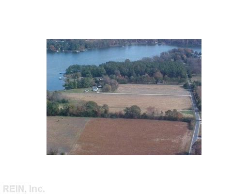 13+ Ac Waverly Ln - Photo 1