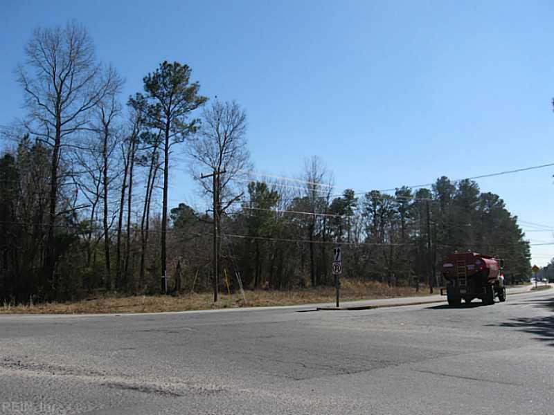 413 Centerville Tpke - Photo 1