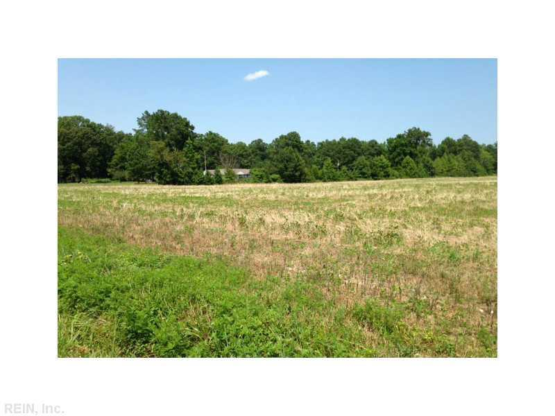 001 Spring Grove Rd - Photo 1