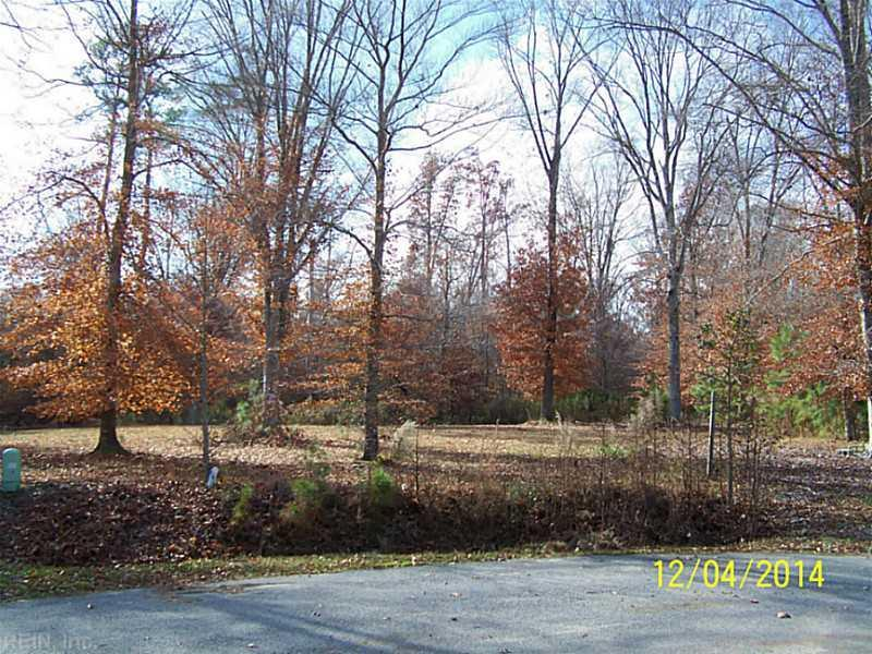 LOT 19 Woodland Dr - Photo 1