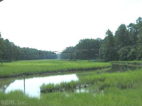 PAR 2 Waterhaven Pt, Isle of Wight County, VA 23314 (#1507307) :: Abbitt Realty Co.