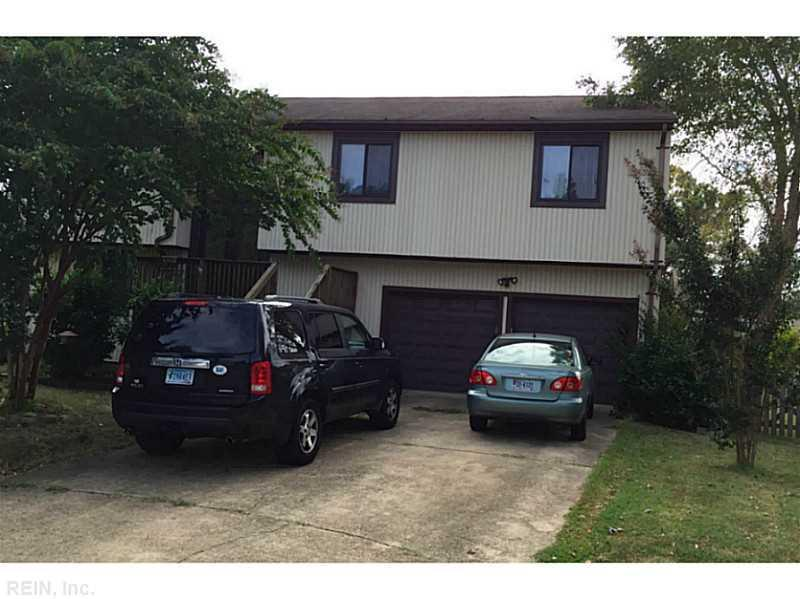 3 Sandpiper Ct - Photo 1