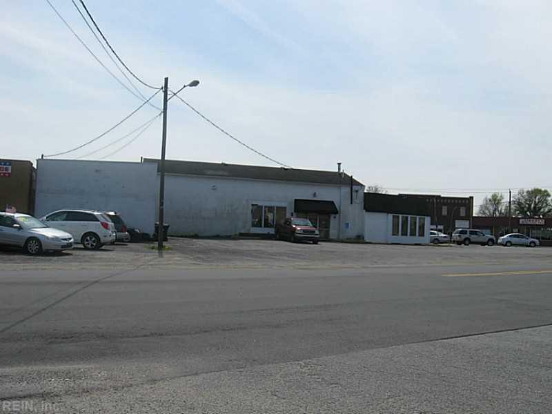 4017 Turnpike Rd - Photo 1