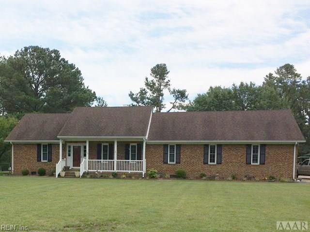 148 Simpson Rd, Currituck County, NC 27917 (#10137854) :: The Kris Weaver Real Estate Team