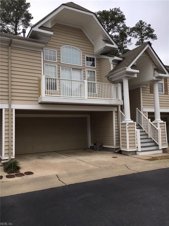 803 Mission Ave, Virginia Beach, VA 23462 (MLS #10169072) :: Chantel Ray Real Estate
