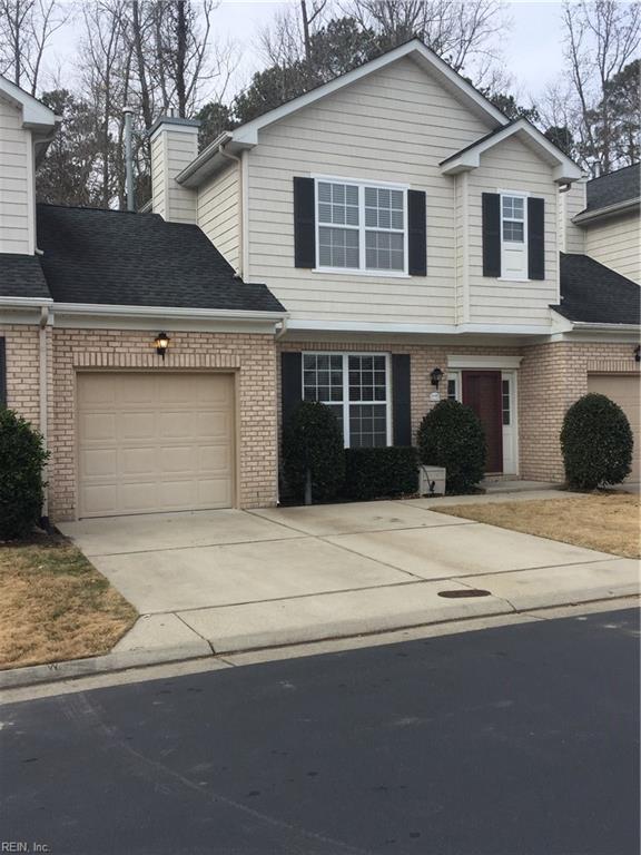 1440 Otterbourne Cir, Chesapeake, VA 23320 (#10170577) :: Austin James Real Estate