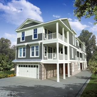 113 65th St B, Virginia Beach, VA 23451 (MLS #10179909) :: Chantel Ray Real Estate