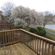 4711 Eldon Ct, Virginia Beach, VA 23462 (MLS #10180702) :: Chantel Ray Real Estate