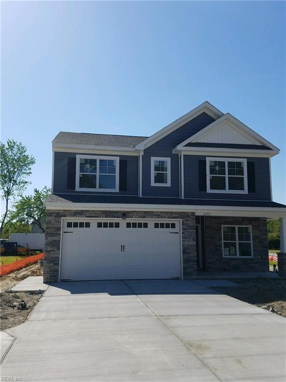 4273 Elbow Rd, Virginia Beach, VA 23456 (#10191084) :: The Kris Weaver Real Estate Team
