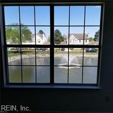 4472 Brinker Dr, Virginia Beach, VA 23462 (#10192233) :: Reeds Real Estate