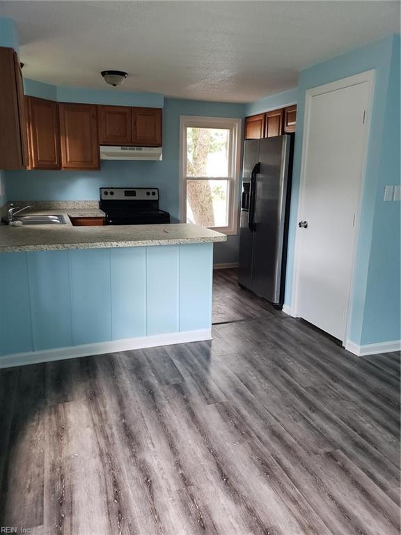 1082 Sea Holly Ct, Virginia Beach, VA 23454 (#10211184) :: The Kris Weaver Real Estate Team