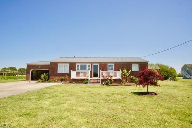 457 E Gibbs Rd, Currituck County, NC 27950 (#10212212) :: Abbitt Realty Co.