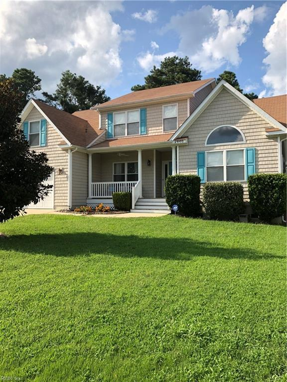 2940 Lynnhaven Dr, Virginia Beach, VA 23451 (#10213930) :: Berkshire Hathaway HomeServices Towne Realty