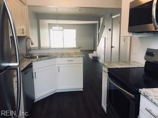 2708 Seashore Cv, Virginia Beach, VA 23454 (#10216923) :: Reeds Real Estate