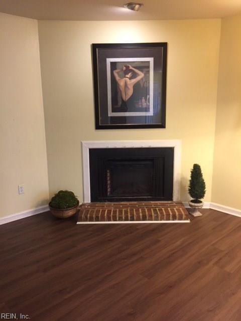 310 Patriot Ln C, Williamsburg, VA 23185 (#10223198) :: The Kris Weaver Real Estate Team