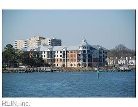 4250 Granby St #205, Norfolk, VA 23504 (#10230880) :: Upscale Avenues Realty Group