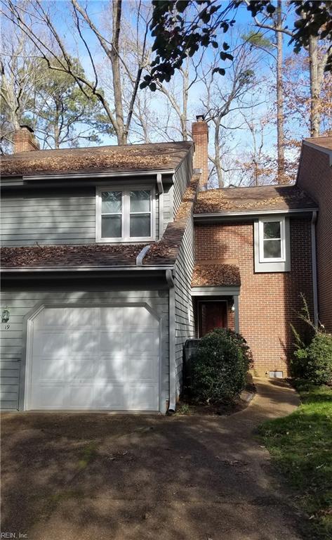 19 Autumn East, James City County, VA 23188 (#10232418) :: Reeds Real Estate