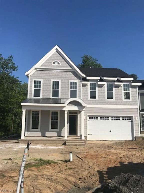 2245 Bettys Way, Virginia Beach, VA 23455 (#10238913) :: Vasquez Real Estate Group