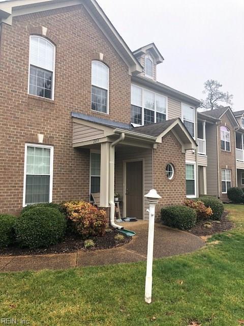 2653 Browning Dr, Virginia Beach, VA 23456 (#10239090) :: Berkshire Hathaway HomeServices Towne Realty