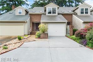 502 Kempsville Greens Ct, Virginia Beach, VA 23462 (#10242038) :: Momentum Real Estate