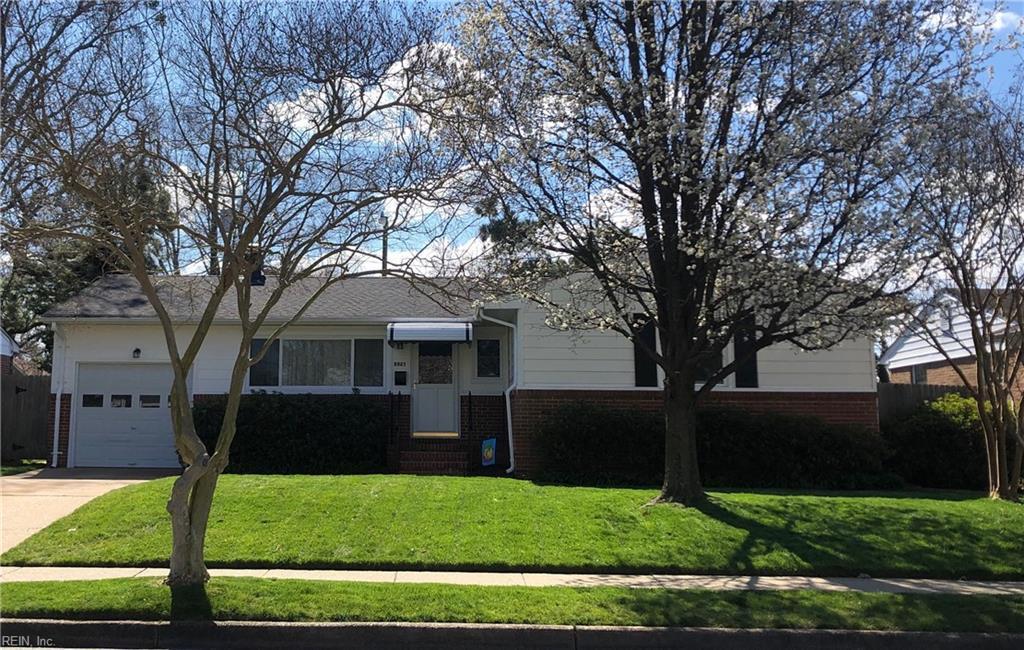 5325 Cape Henry Ave - Photo 1