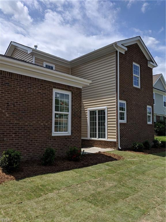 6743 A Hampton Roads Pw #69, Suffolk, VA 23435 (#10249288) :: Momentum Real Estate
