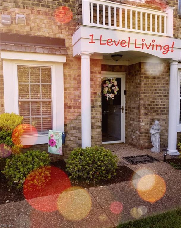 3301 Settlement Ct, Chesapeake, VA 23321 (#10255126) :: Momentum Real Estate