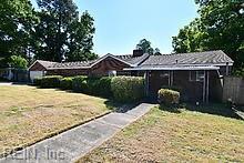 824 Etheridge Ave, Norfolk, VA 23502 (#10259290) :: Abbitt Realty Co.