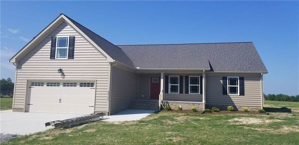 31423 Rolling Hill Road - Photo 1