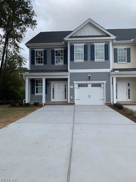 5154 Mission St, Chesapeake, VA 23321 (#10266677) :: RE/MAX Central Realty