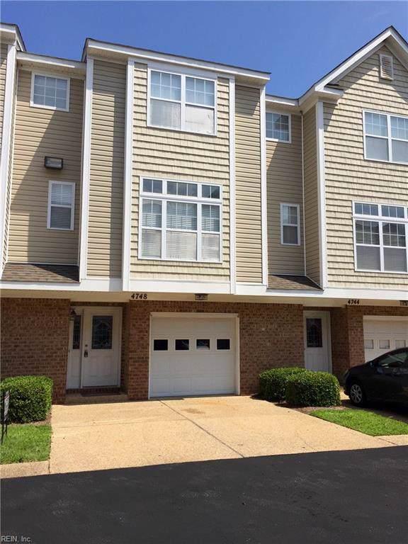 4748 Beach Bay Ct, Virginia Beach, VA 23455 (#10276648) :: The Kris Weaver Real Estate Team