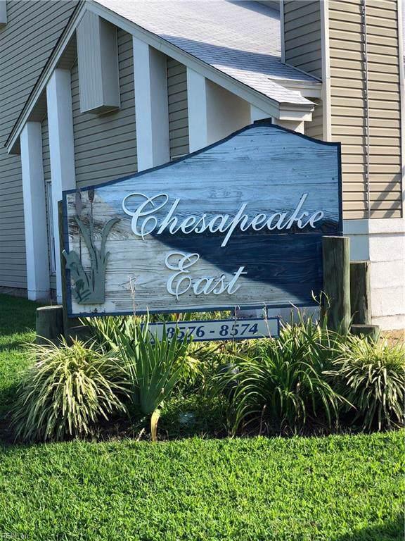 8576 Chesapeake Blvd #113, Norfolk, VA 23503 (#10277417) :: The Kris Weaver Real Estate Team