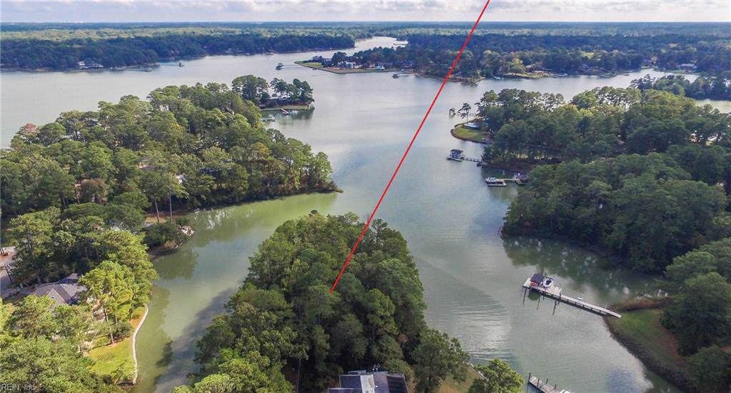 LOT 11 Atmore Ln - Photo 1