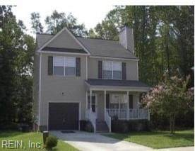 104 Pearl St, Williamsburg, VA 23188 (#10304862) :: Rocket Real Estate