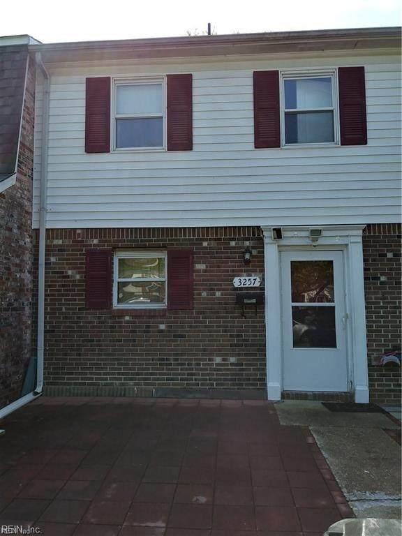 3257 Lakecrest Rd - Photo 1