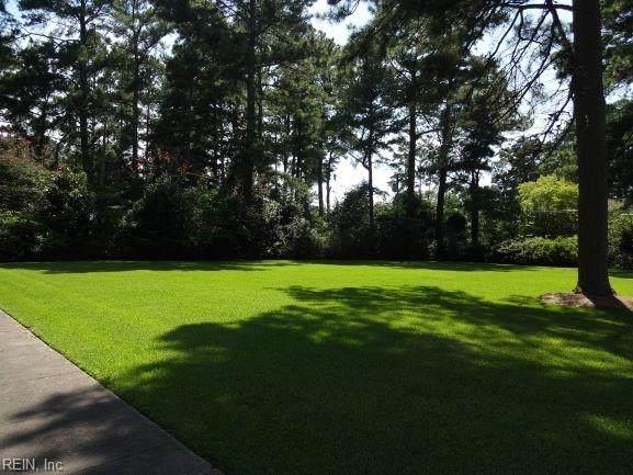 601 Butler Ave, Suffolk, VA 23434 (MLS #10317473) :: AtCoastal Realty