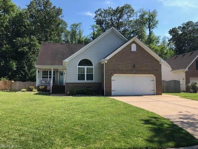 2724 Springhaven Dr, Virginia Beach, VA 23456 (#10324816) :: The Kris Weaver Real Estate Team