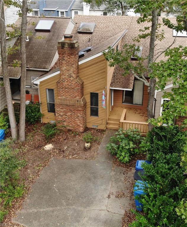 1340 Goose Lndg, Virginia Beach, VA 23451 (#10337149) :: Momentum Real Estate
