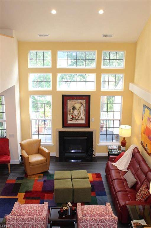 3010 Bay Shore Ln, Suffolk, VA 23435 (#10338902) :: Encompass Real Estate Solutions