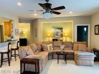 220 Wildlife Trce, Chesapeake, VA 23320 (#10340650) :: The Kris Weaver Real Estate Team