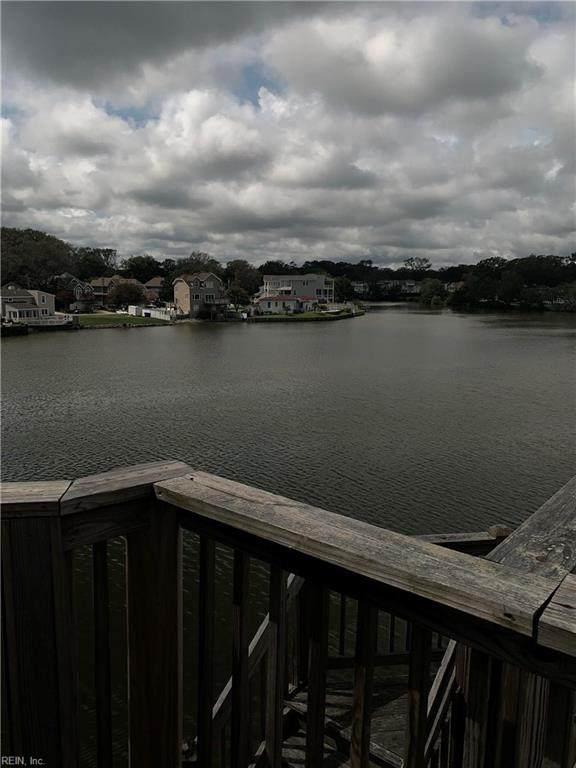 211 Lake Dr - Photo 1